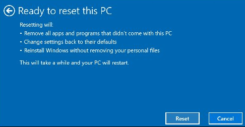 HP-ready-to-reset-this-pc.png